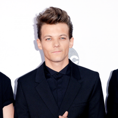 AMAs 2014 (Credits to Owner)