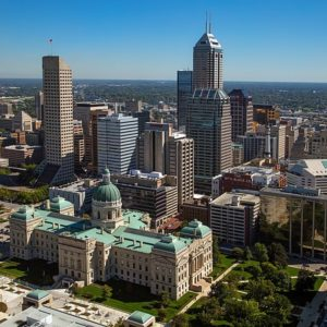 799px-Indianapolis-1872528