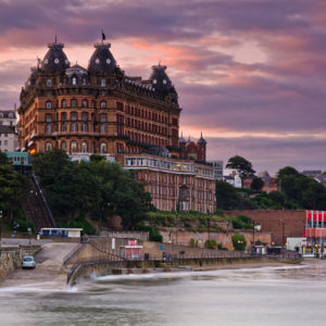 England_Sea_Coast_Houses_459115